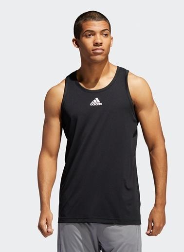 adidas Atlet Siyah